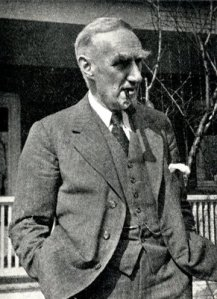 John Boyd Orr from the www.universitystory.gla.ac.uk